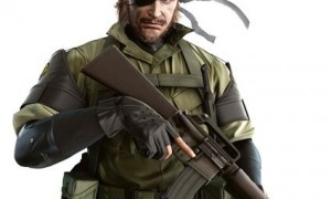 metal-gear-solid-peace-walker-precise-L-1