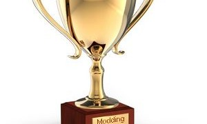 Modding_Games_trophy