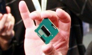 INTC_Haswell_Chip_LGA1150