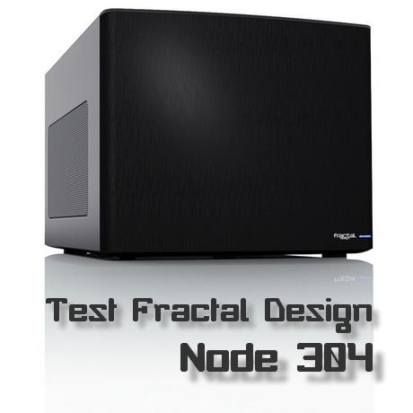 fractal_node304_1.jpg