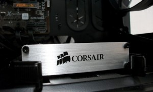 kit corsair link