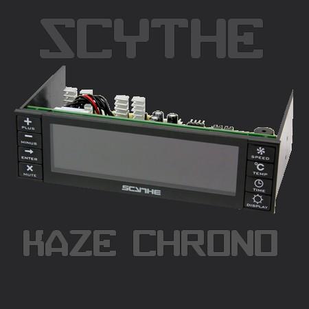 la-centrale-du-hardware-Scythe-KAZE-CHRONO