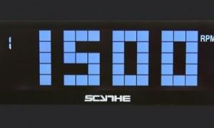 scythe_kaze_chrono_031