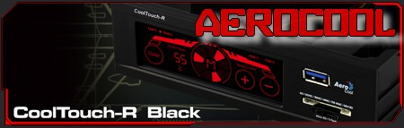 aerocool_cooltouch_r_00