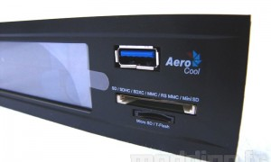 aerocool_cooltouch_r_009