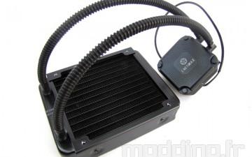 [TEST] ENERMAX Liqmax 120s (elc-lm120s-hp & elc-lm120s-taa)