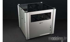 PC-V359 Intro