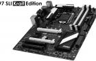 [MAJ] La MSI Z97S SLI Krait édition en approche