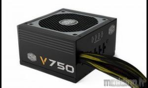 V750 II - 20
