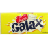 Galax annonce ses Maxwells