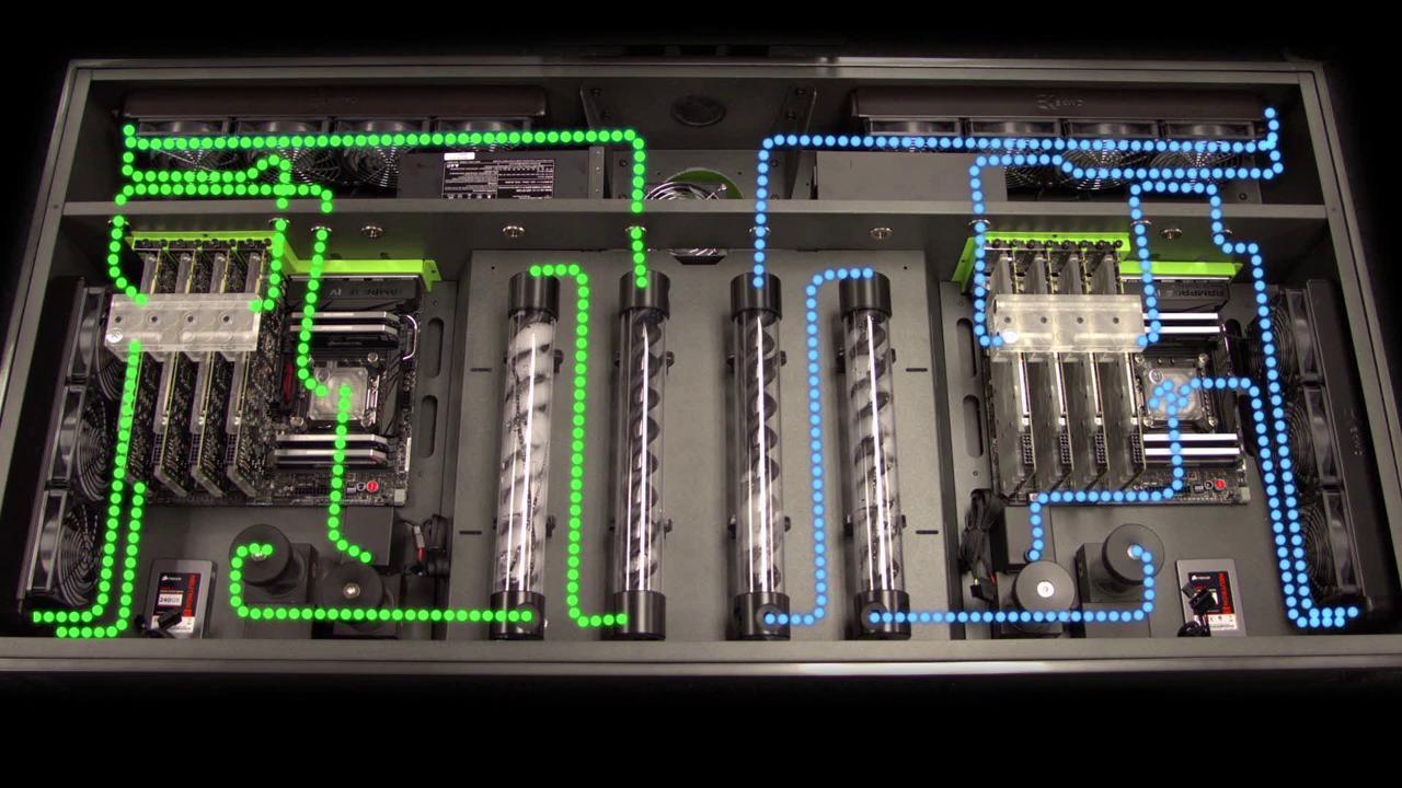Tuto GEFORCE GARAGE : Comment plier des tubes en cuivre