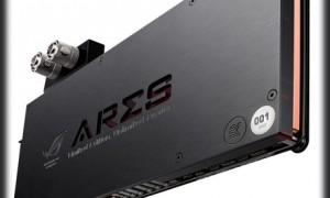 asus_ares3_000