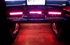 [MOD] ASUS ROG table par mu5tang71