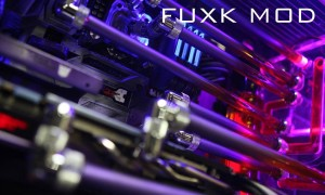 fuxk (27)