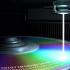Des HDDs de 100To en 2025 ?