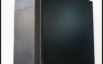 [TEST] Fractal Design Core 2500
