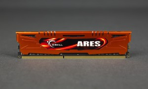 Ares Intro