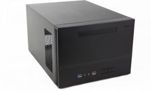 ISK 600 Intro