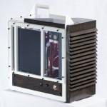 Heartbeat Computer Build (5)