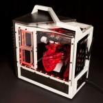 Heartbeat Computer Build (6)