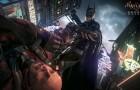 NVIDIA dévoile la config minimale pour Batman: Arkham Knight