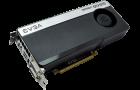 DirectX 12 booste de 330% une GTX 670
