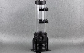 [TEST] Reservoir/Pompe Pacific PR22-D5 Thermaltake