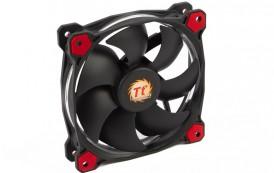 [TEST] Ventilateur Thermaltake Riing