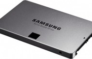 Samsung lance deux nouveaux SSDs de 2 To