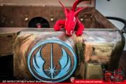 [MOD] Jedi instructor chest by BaluC & Soccer