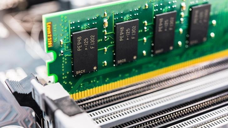 RAMBUS révèle les spécifications de la mémoire HBM3 et DDR5
