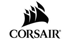 Corsair 1 logo