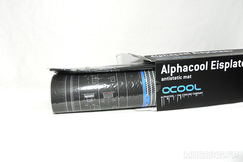 alphacool_eisplateau_box_open