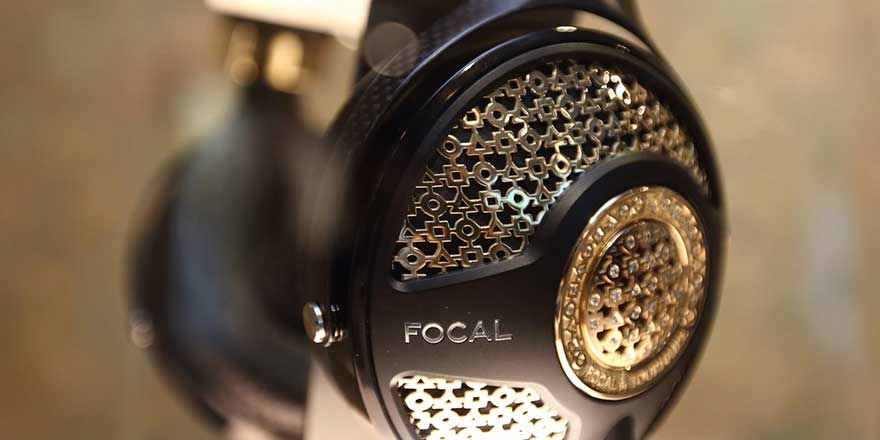 headphone-zone-focal-utopia-2