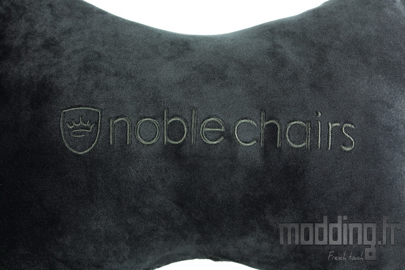 NobleChairs 33