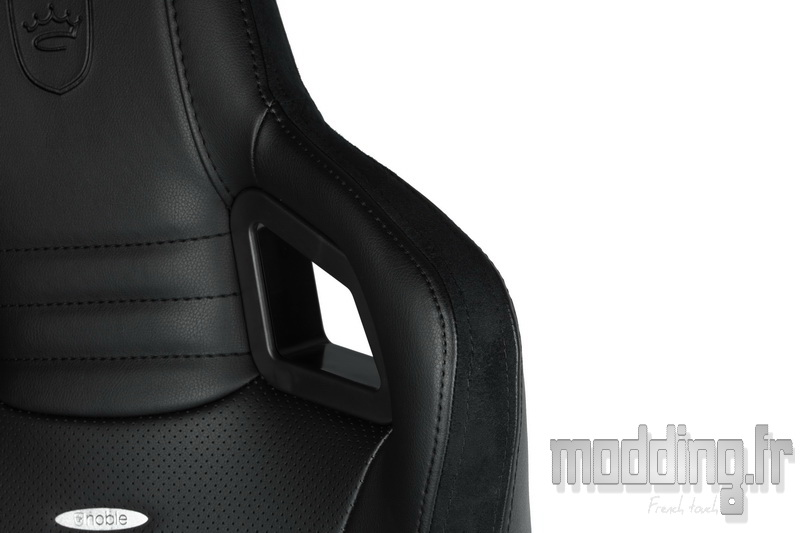 NobleChairs 51