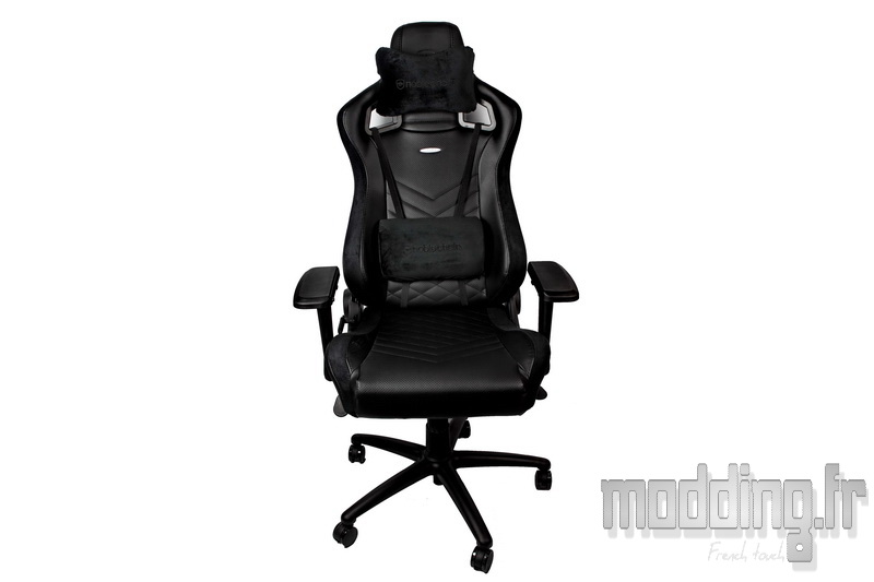 NobleChairs 82