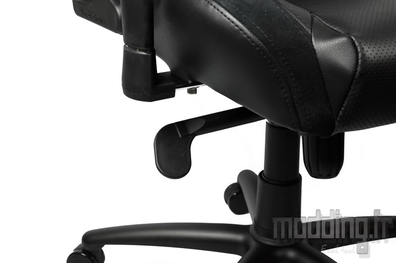 NobleChairs 86