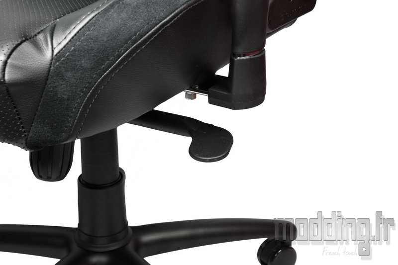 NobleChairs 88