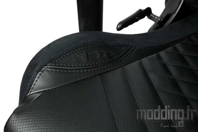 NobleChairs 89