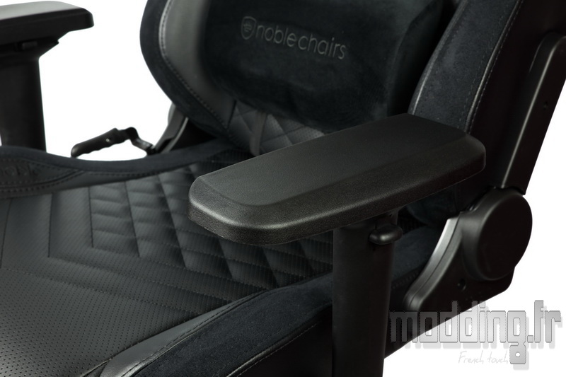 NobleChairs 91