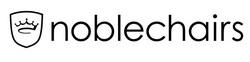 Noblechair logo