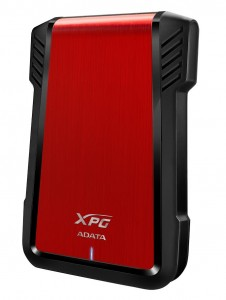 56291_11_adata-targets-gamers-modders-new-xpg-sx950-ssds