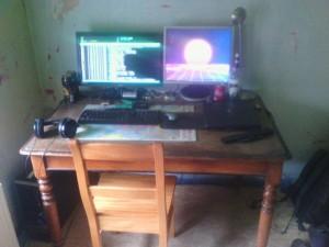 DBHIlVG-1000x750