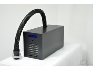 ld-pc-v2-115v-phase-change-black-xl-suction