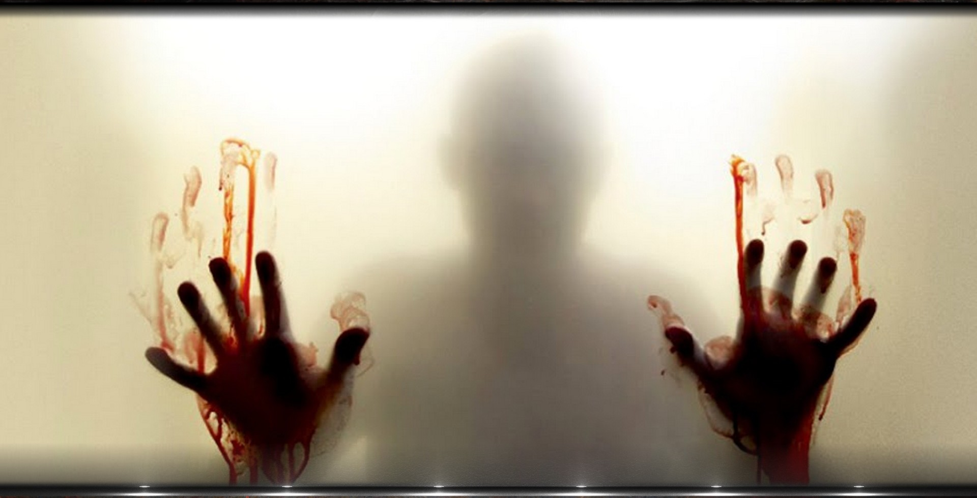 Des Zombies dans mon PC !!!