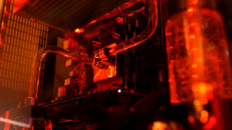 AMD-RYZEN-watercooling