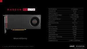 AMD-Radeon-RX-470_Official_Specs