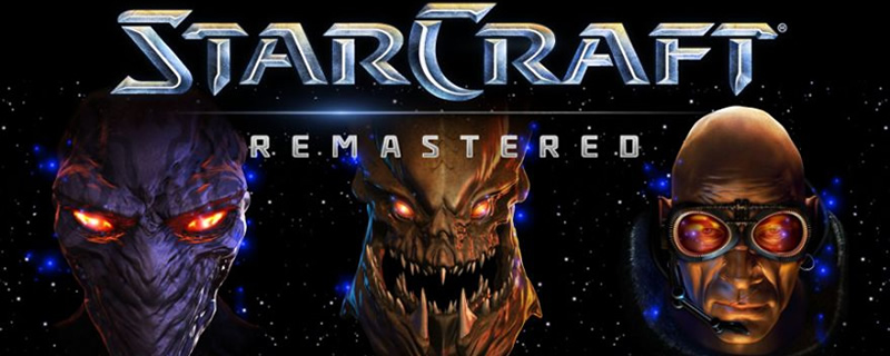 StarCraft et StarCraft: Brood War deviennent gratuits