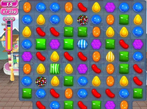 rs_560x415-130620152330-1024.CandyCrush3.mh.062013